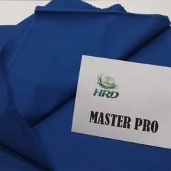 HRD MASTER PRO BLUE