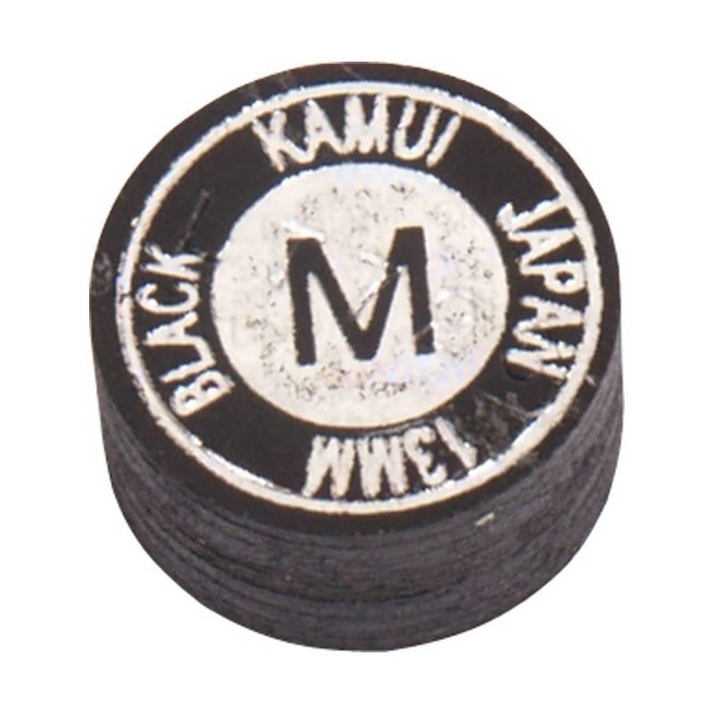 KAMUI BLACK