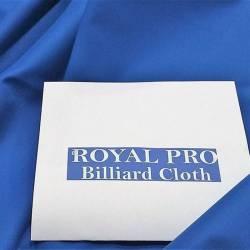 ROYAL PRO BLUE