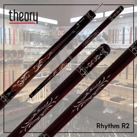 RHYTHM R2