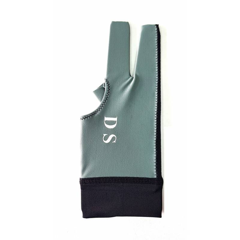 DS  GLOVE LEFT HAND