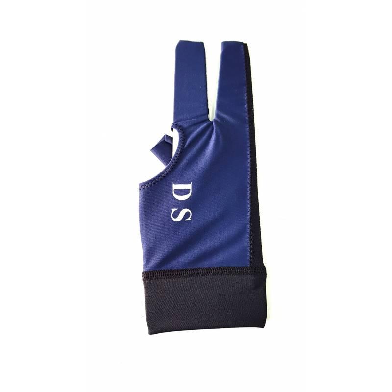 DS  GLOVE LEFT HAND