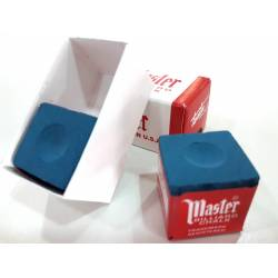 MASTER CHALK BOX 2U.