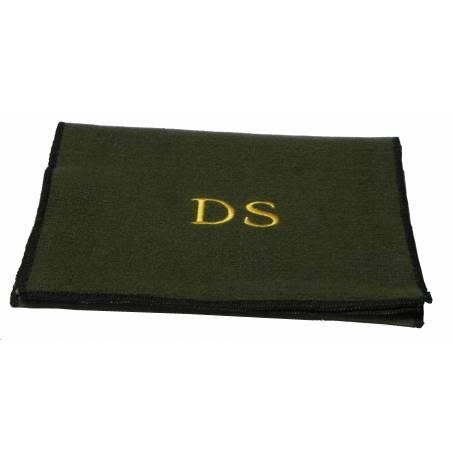 Paño limpia mesa DS
