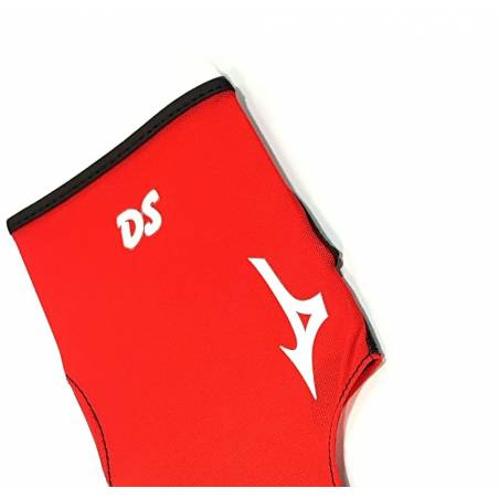 DS MIZUNO RED GLOVE