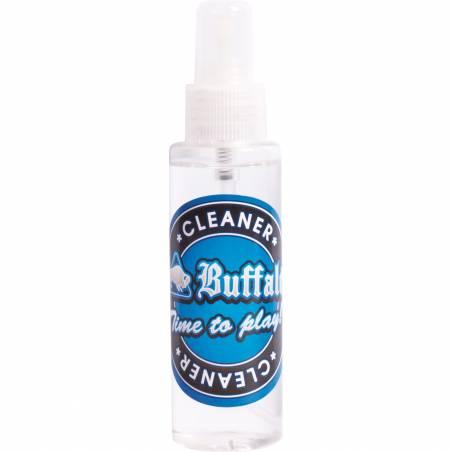 BUFFALO CLEANER SET