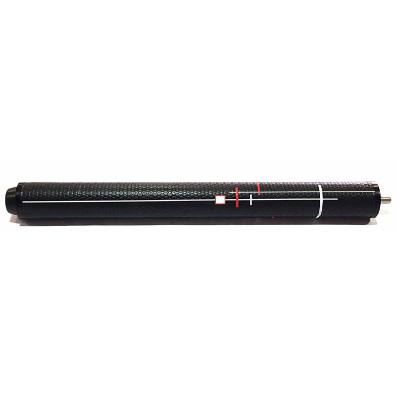 THEORY EXTENSION 30cm. RUBBER GRIP