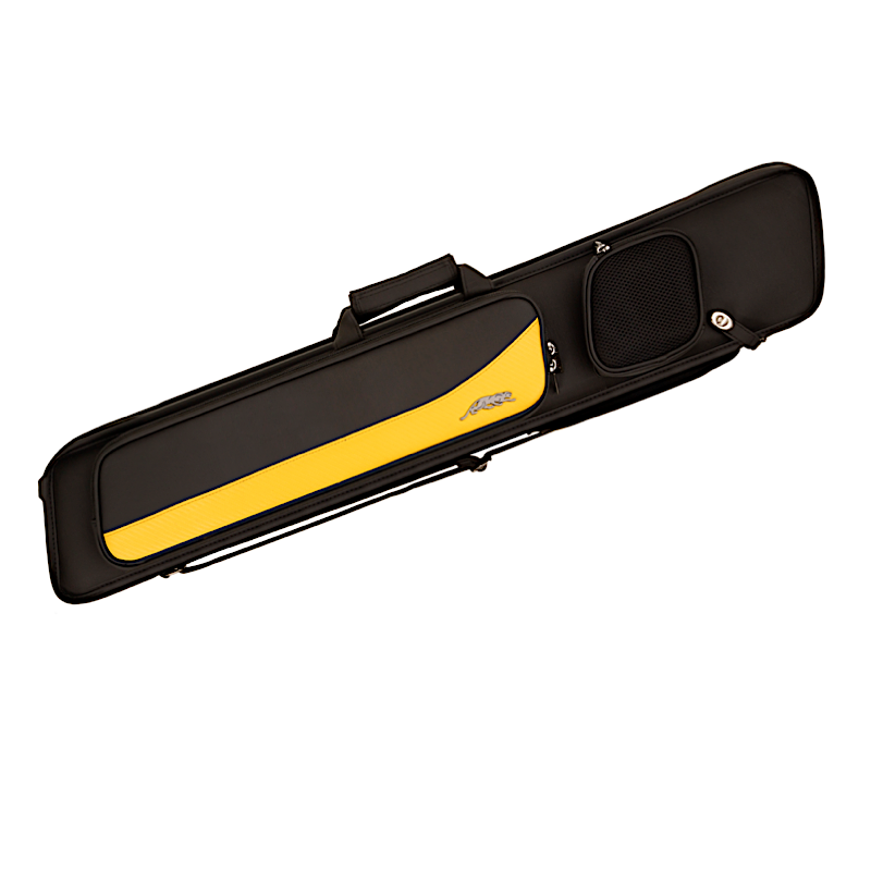 PREDATOR SPORT YELLOW  SOFT 3x4