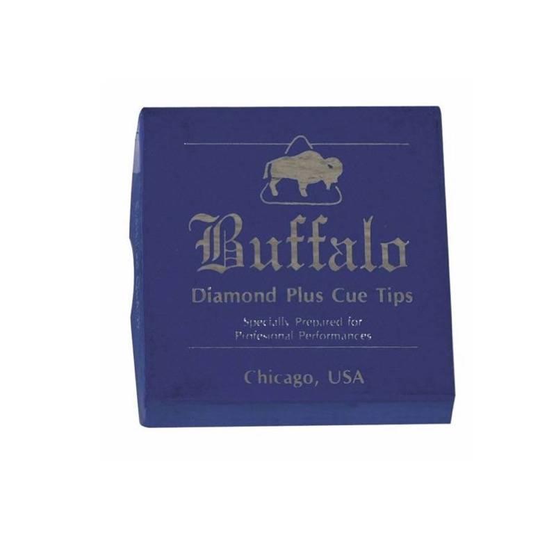 BUFFALO DIAMOND PLUS TIP UNITY