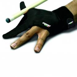 MECSTYLE GLOVE WITH CLOSED...