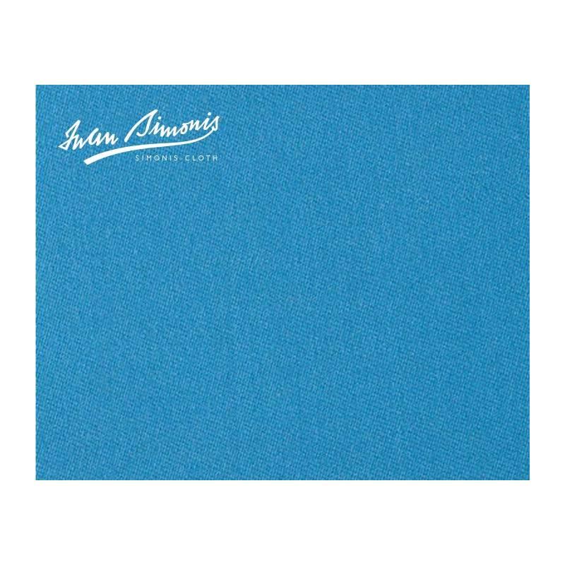 SIMONIS 300 PRESTIGE BLUE