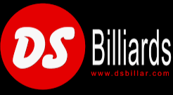 DSBilliards
