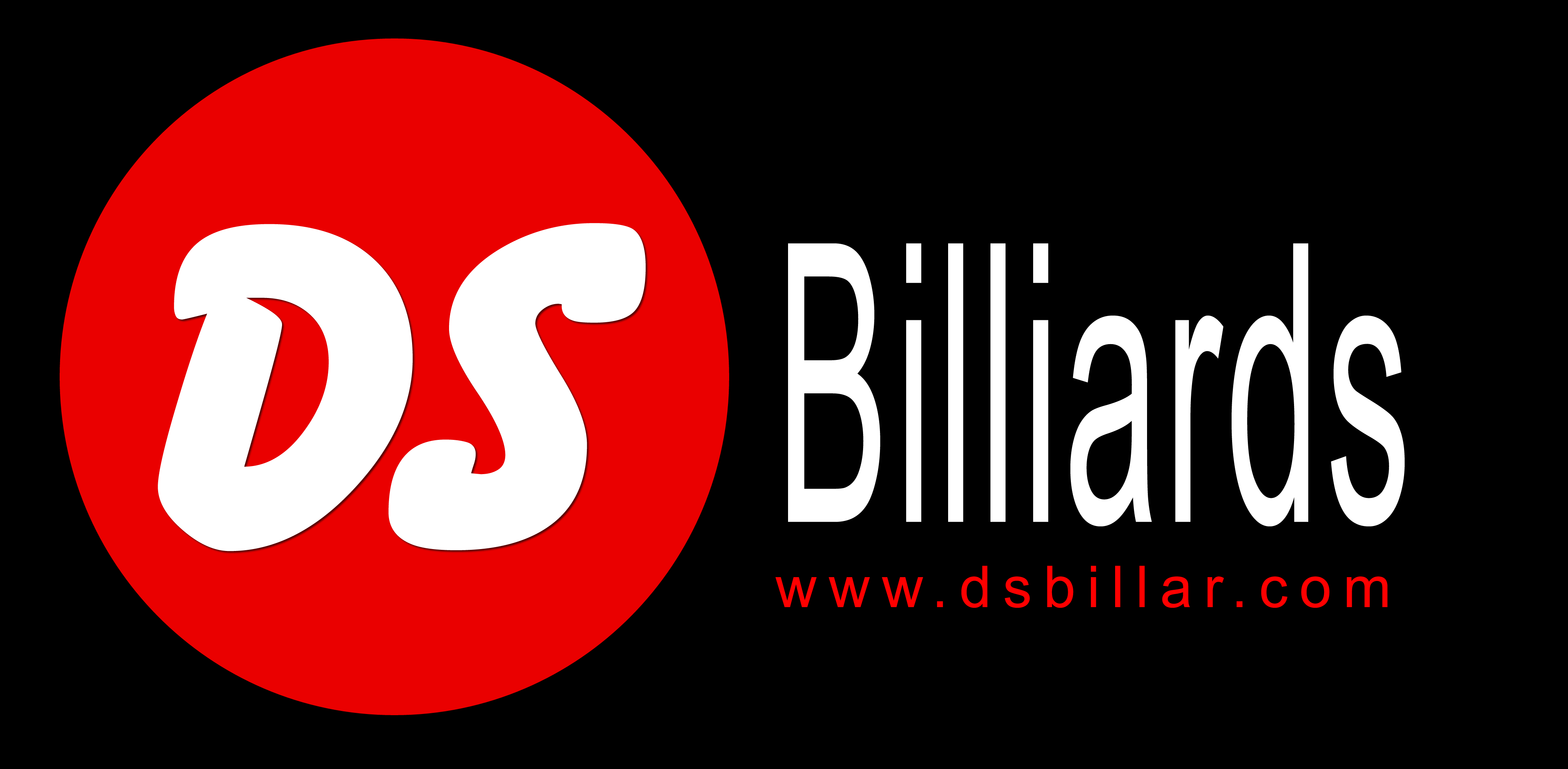 DS BILLIARDS