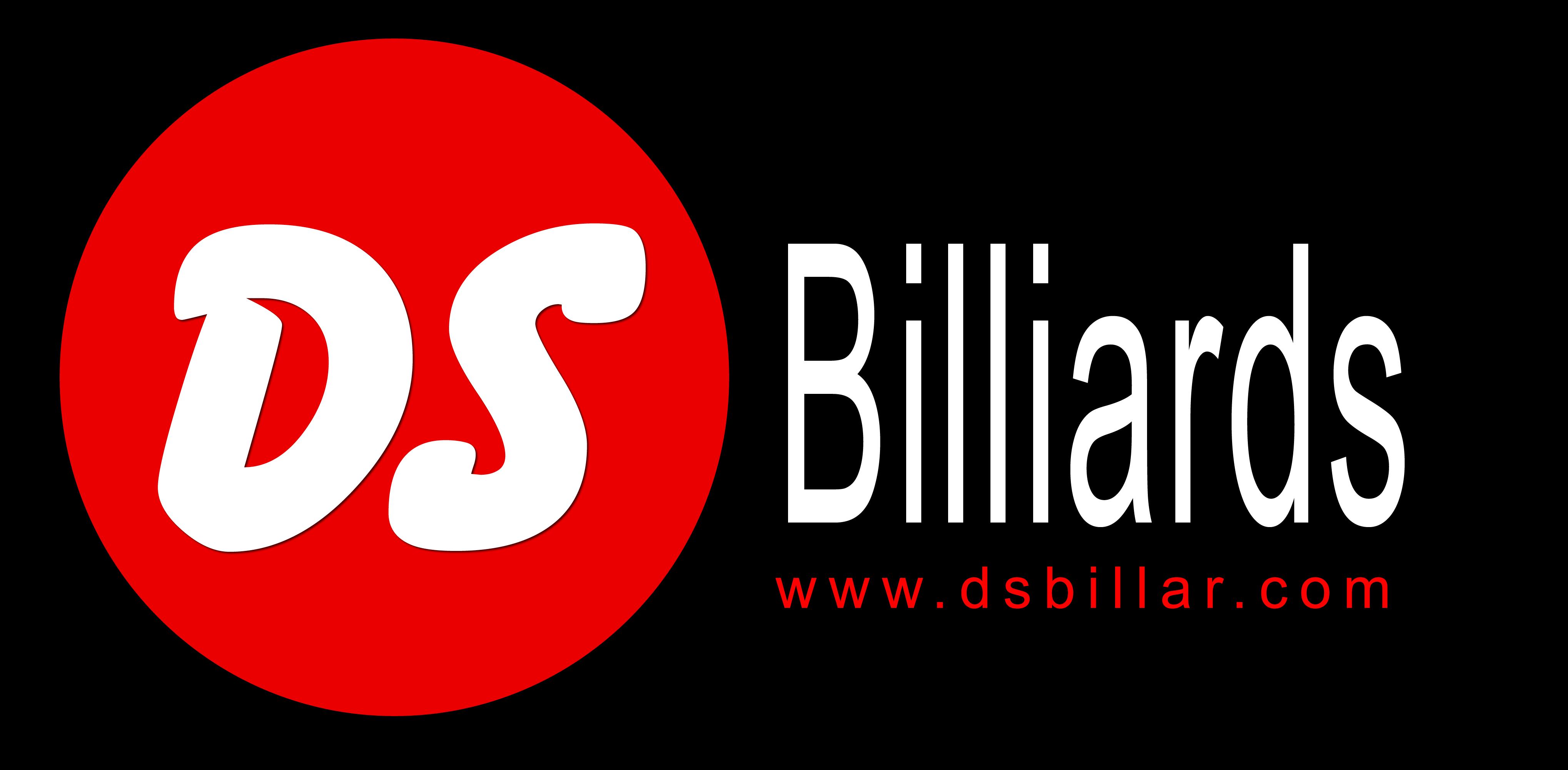 DS BILLIARDS